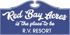 Red Bay Acres Logo